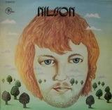 Nilsson - Nilsson, Harry Nilsson