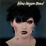 Nina Hagen Band - Nina Hagen Band
