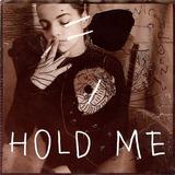 Hold Me - Nina Hagen