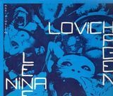 Don't Kill The Animals - Nina Hagen / Lene Lovich