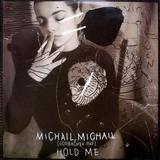 Michail, Michail (Gorbachev Rap) - Nina Hagen