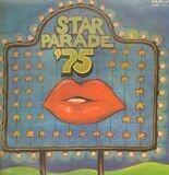 Star Parade '75 - Nina Hagen, Karel Gott, Thomas Lück, Frank Schöbel