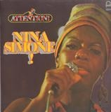 Attention! Nina Simone! - Nina Simone