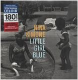Little Girl Blue - Nina Simone