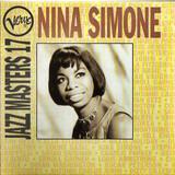 Verve Jazz Masters 17 - Nina Simone