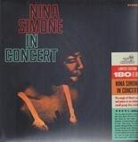In Concert - Nina Simone