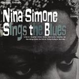 SINGS THE BLUES - Nina Simone