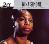 The Best Of Nina Simone - Nina Simone