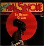 The Goddess Of Jazz - Nina Simone