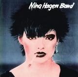Nina Hagen Band - Nina Hagen