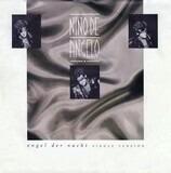 Engel Der Nacht - Nino de Angelo