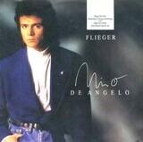Flieger - Nino de Angelo