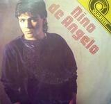Amiga Quartett - Nino de Angelo