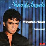 Wünsche Der Nacht - Nino de Angelo
