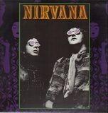 Black Flower - Nirvana