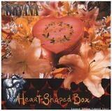 Heart-Shaped Box - Nirvana