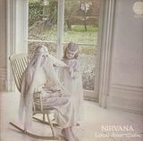 Local Anaesthetic - Nirvana