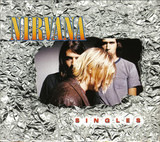 Singles - Nirvana