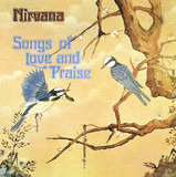 Songs Of Love And Praise - Nirvana