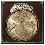 Dream - Nitty Gritty Dirt Band