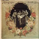 Stars and Stripes Forever - Nitty Gritty Dirt Band