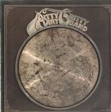 Symphonion Dream - Nitty Gritty Dirt Band