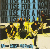 All The Best Songs - No Use For A Name