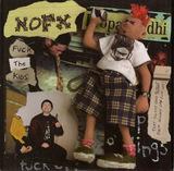 FUCK THE KIDS - Nofx