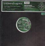 Noiseshaper