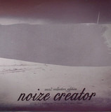 noize creator