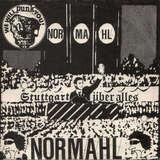 Normahl