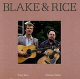 Norman Blake & Tony Rice