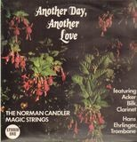 Norman Candler