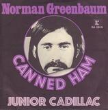 Canned Ham - Norman Greenbaum