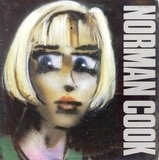 Won't Talk About It - Norman Cook