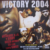 victory 2004 - Notorious B.I.G. , P. Diddy , Busta Rhymes , 50 Cent & Lloyd Banks