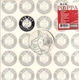 Big Poppa (Remix) - Notorious B.I.G.
