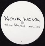 NovaNova