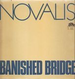 Banished Bridge - Novalis