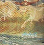 Brandung - Novalis