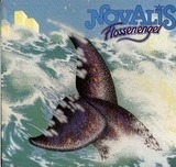 Flossenengel - Novalis