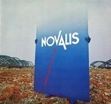 Nach Uns Die Flut - Novalis