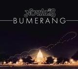 Bumerang - Novalis