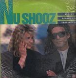 Are You Lookin' For Somebody Nu - Nu Shooz