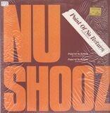 Point Of No Return - Nu Shooz