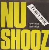 I Can't Wait - Nu Shooz