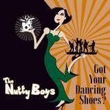 The Nutty Boys