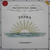 Nuyorican Soul Featuring India