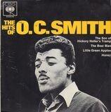 OC Smith
