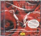 Youth Without Youth - O. Golijov / A. Castro / V. Mascheroni / etc